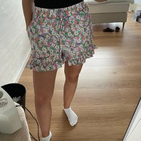 Hunkøn shorts