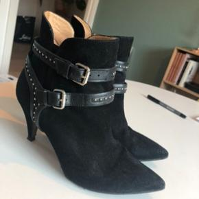 IRO støvler