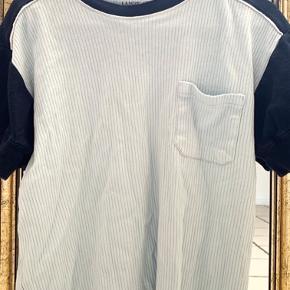 Flot retro tshirt i god stand.  #secondchancesummer
