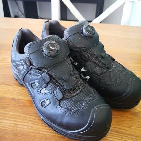Grisport andre sko