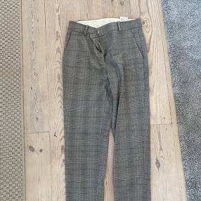 Fine bukser i str 36