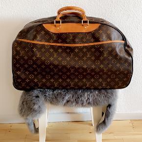 Louis Vuitton weekendtaske