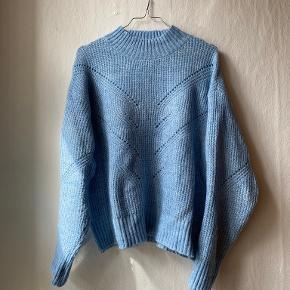 Kiabi sweater