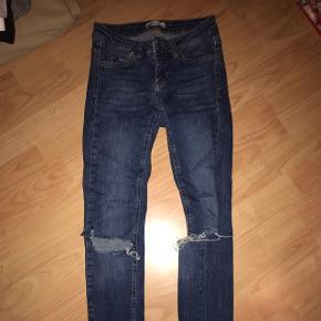 Bukser fra gina tricot Str s BYD
