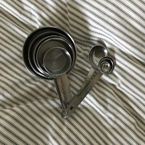 Retro andet til køkkenet