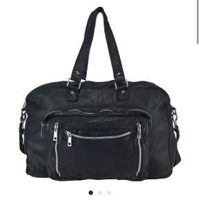 Nunoo Camilla taske