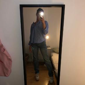 kule jeans fra dr. denim i størrelsen 26/32🥰