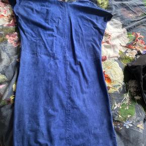 Jimmy Choo X H&M kjole