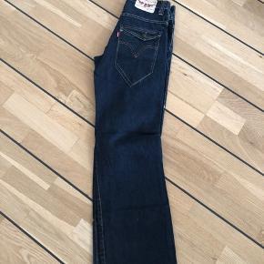 Super flotte jeans.