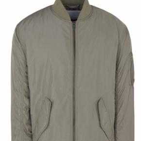 Samsøe jakke. Str L. Ny og ikke brugt