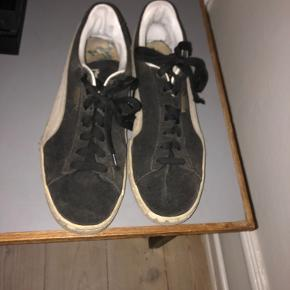 PUMA andre sko