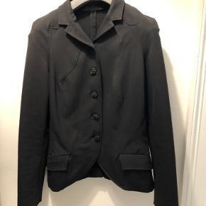 Proenza Schouler jakke