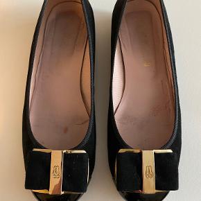 Pretty Ballerinas andre sko & støvler