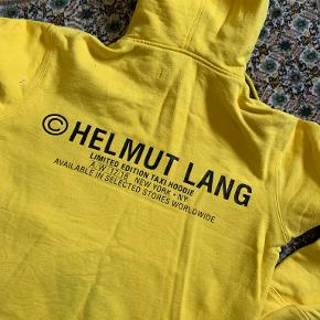 Helmut Lang bluse
