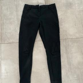 FIVEUNITS bukser