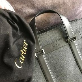 Cartier anden taske