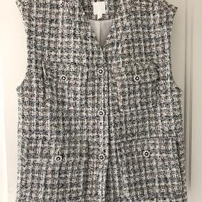 H&M vest