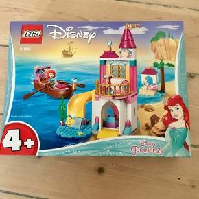 LEGO 41160