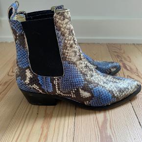 Ivylee Copenhagen støvler