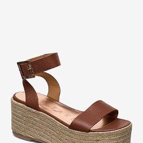 Ted Baker sandaler