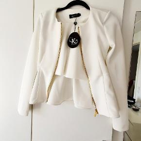 Kouture blazer