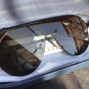 Fellepini solbriller