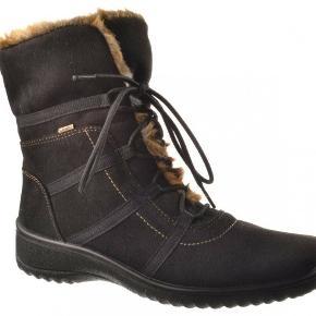 Ara støvler