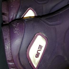 God gummistøvle fra Slusher i str 32, brugt men ellers i fin stand. #30dayssellout
