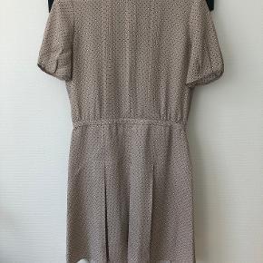 Joseph kjole