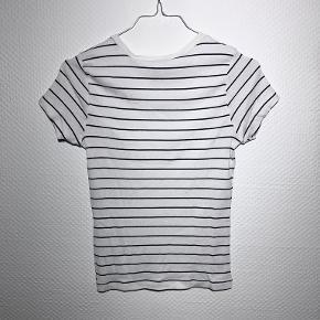 Atmosphere t-shirt