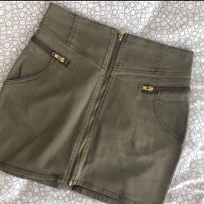 Sød nederdel :)