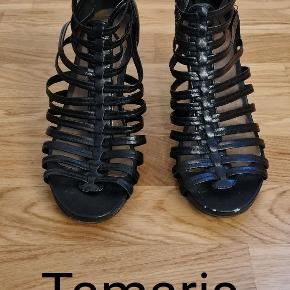 Tamaris stiletter