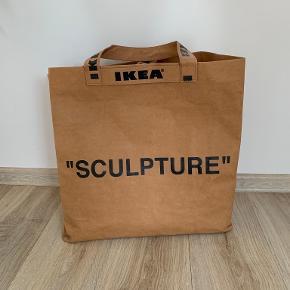 Ikea anden accessory