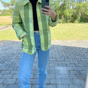 Junge jakke