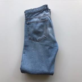 Acne Studios Van LT Vintage jeans size 32 x 32 i super condition. Super rare par Acne jeans