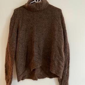 Sand Copenhagen Sweater