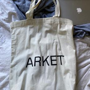 Arket taske