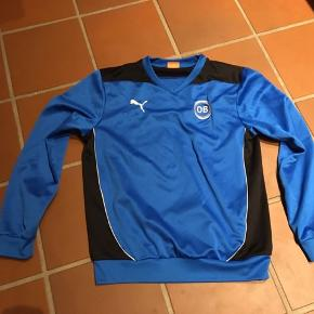 OB fodbold bluse til træning Str: s Pæn stand - ikke brugt ret meget