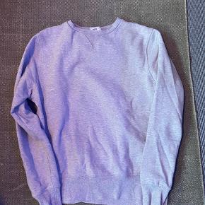 M79 sweater
