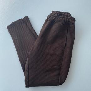 HAN KJØBENHAVN BUKSER 💙 Comfortable fit bukser. Fejler intet.