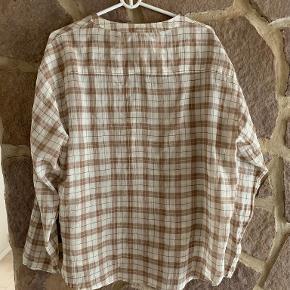 Diega skjorte