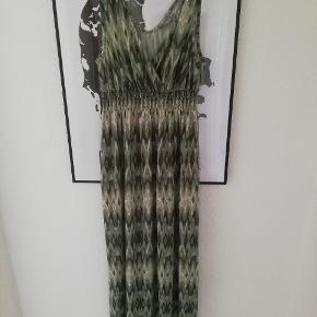 Fransa kjole