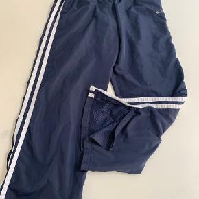 Champion bukser & tights