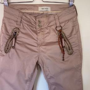 MOS MOSH Andre bukser & shorts