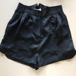 Carin Wester shorts
