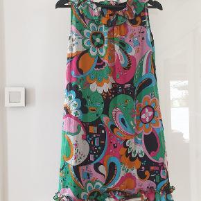 Apart kjole