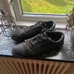 COACH sko