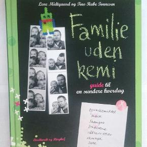 Denne bog er også sat til salg andet steds, så vær hurtig, hvis du ønsker den! 📖