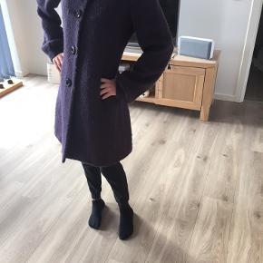 ORSAY frakke