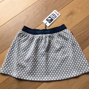 LEGO nederdel - aldrig brugt